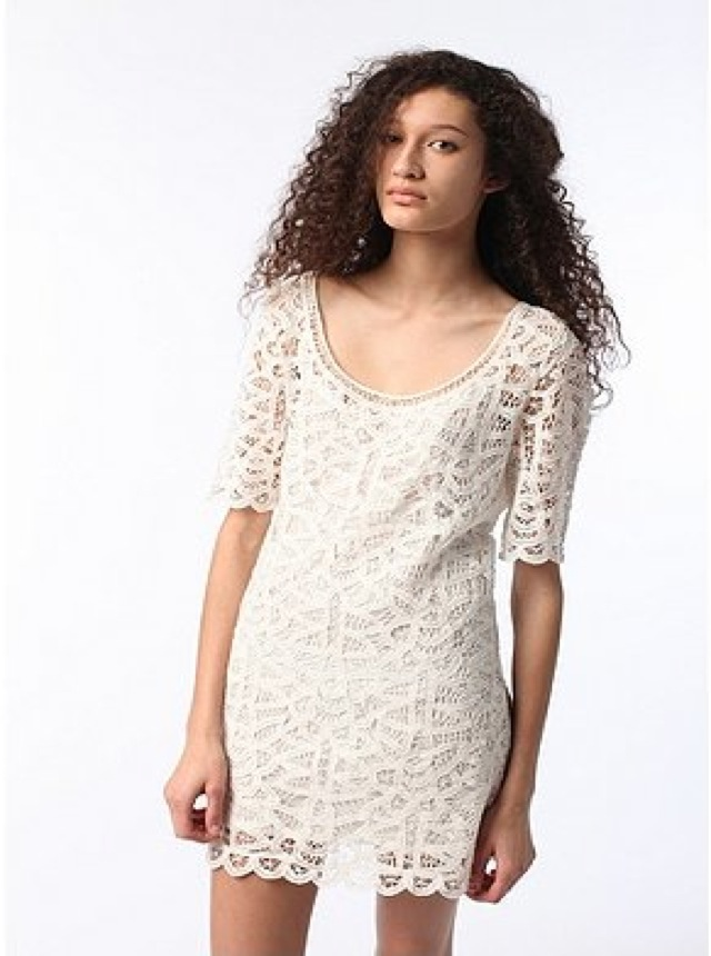 LWD Urban Outfitters - saved by Chic n Cheap Living
