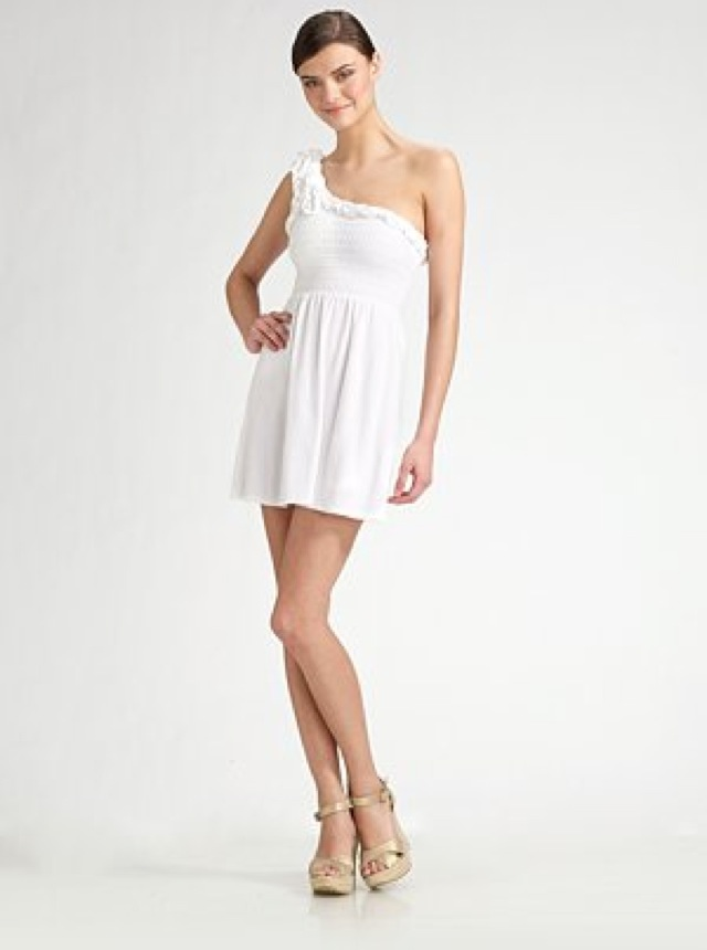 lwd juicy Couture - saved by Chic n Cheap Living
