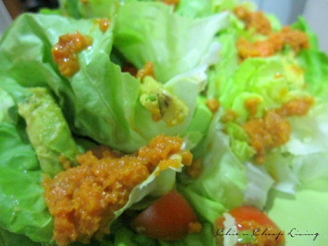 avocado-salad-with-carrot-ginger-dress-by-Chic-n-Cheap-Living1.jpg