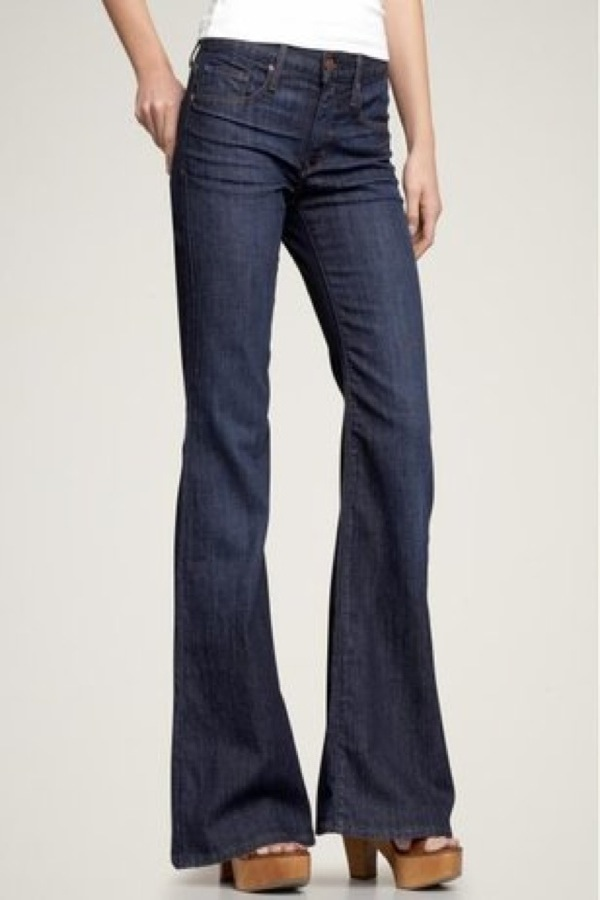Wardrobe staple - Best Trouser jeans (some under $60!)