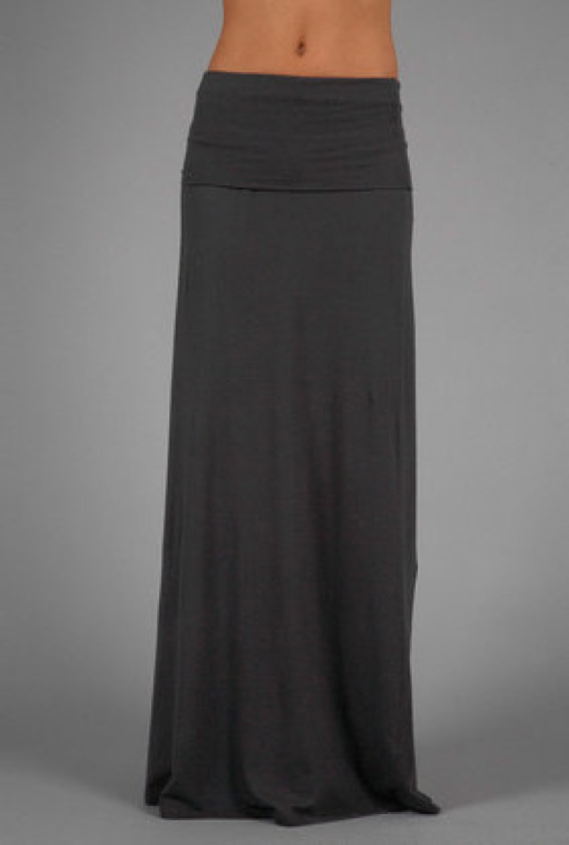 Maxi Skirts For Cheap - Skirts