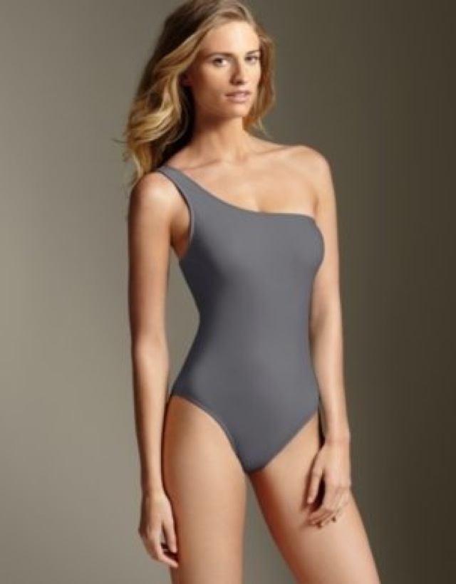 {Shopping} Tips: Finding the best swim suit for your body ...