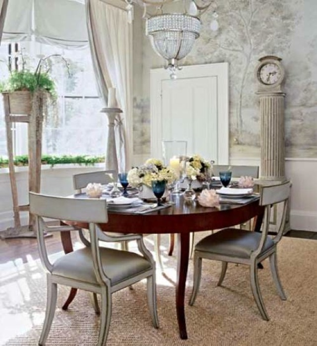 High Quality Fashion And Interiors A Silver Lining In Your Home And Closet Source . Home  Fashion Interiors