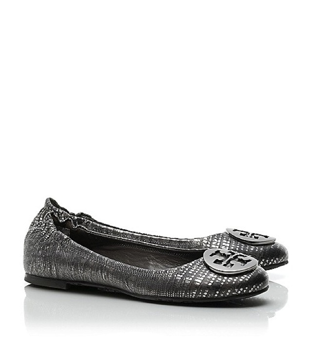 Shop tory burch flats at getmobo.ml Free Shipping and Free Returns for Loyallists or Any Order Over $! DISCOUNT APPLIED IN BAG. Tory Burch Women's Liana Round Toe Rhinestone Logo Metallic Leather Ballet Flats $ TAKE 25% OFF 2+ PAIRS: DISCOUNT APPLIED IN BAG. Tory Burch Women's Minnie Travel Ballet Flats.