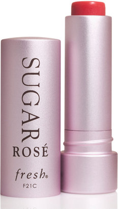 Fresh Sugar lip balm - saved by Chic n Cheap Living