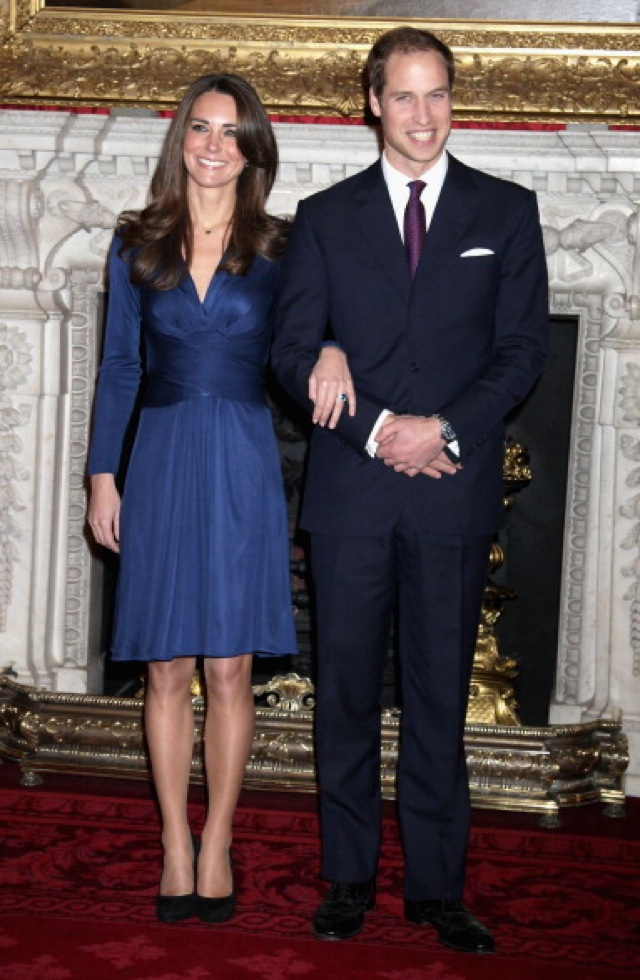 kate-middletons-issa-dress-saved by Chic n Cheap Living