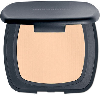 Bare Escentuals bareMinerals READY SPF 20 Foundation - saved by Chic n Cheap Living