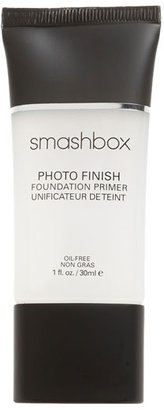 Smashbox photo fiinish foundation primer - saved by Chic n Cheap Living
