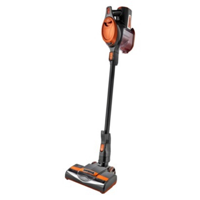 Target Shark Rocket ultra light upright vacuum
