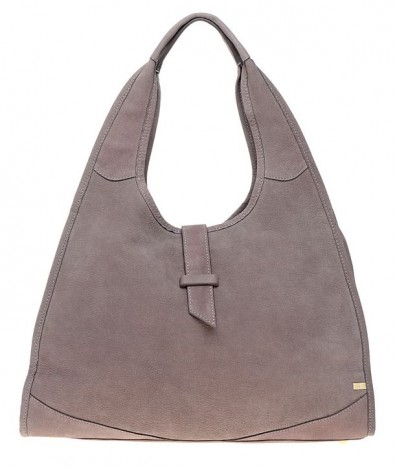 sarah-jessica-parker-sjp-bags-hobo-taupe