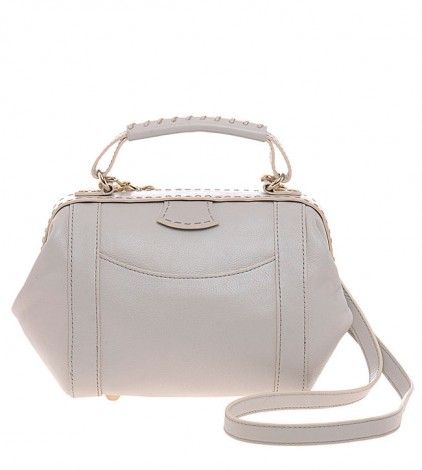 sarah-jessica-parker-sjp-bags-top-handle-white