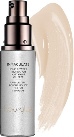 Hourglass-Immaculate-liquid-powder-foundation-254x470