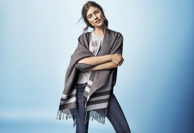 TOMS-Target-Collaboration poncho