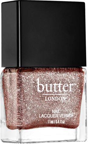 Butter London Brick Lane