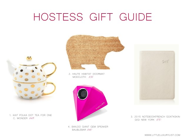 Hostess-gift-guide-part-2-by-little-luxury-list