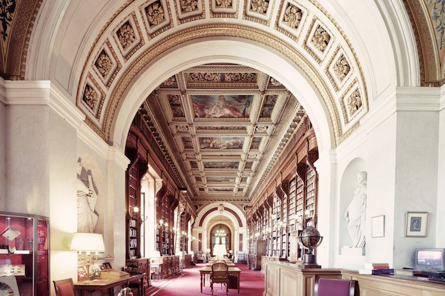 Bibliotheque-du-Senat-Paris-2012-2