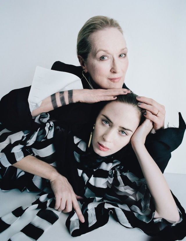 Meryl-Streep-and-Emily-Blunt-in-Into-the-Woods