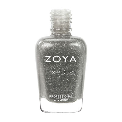 Zoya_Nail_Polish__London_450