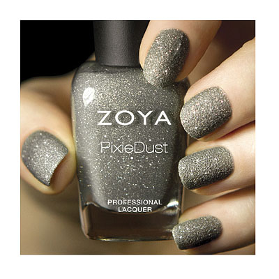 Zoya_Nail_Polish__London_454