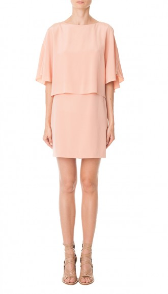 Tibi-Silk-CDC-Cape-Dress-Peach-Full-Front-TS315CDC13749_7