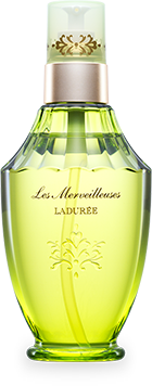 Laduree body_treatment_oil_main_photo