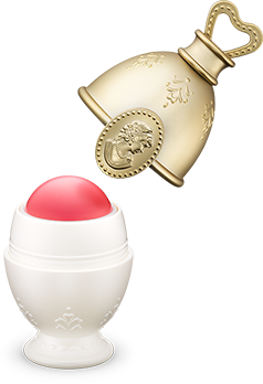 Laduree cream_cheek_base_main_photo