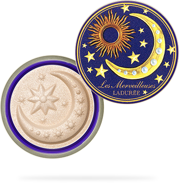 Laduree shimmering_pressed_powder_main_photo