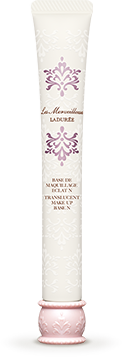 Laduree translucent_make_up_base_n_main_photo