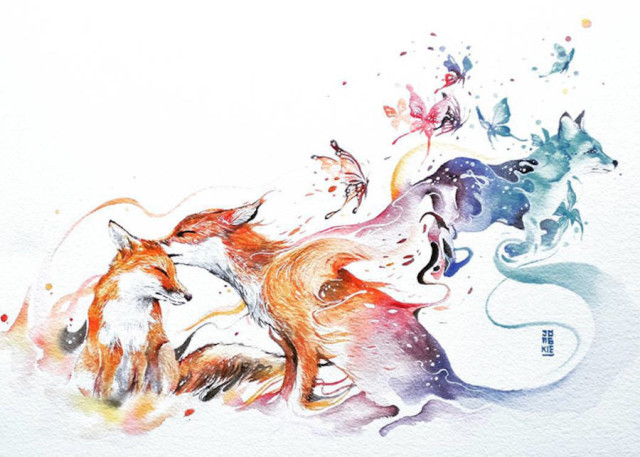 dreamlikewatercolorillustrations2-900x643