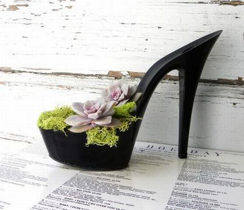 creative-ladies-shoes-heels-by-techblogstop-10