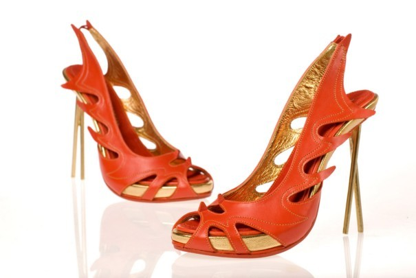 creative-ladies-shoes-heels-by-techblogstop-20