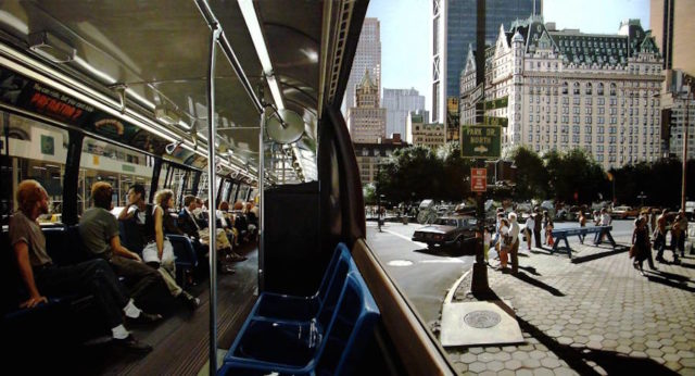 Great-Photorealistic-Paintings-of-NYC1-900x486