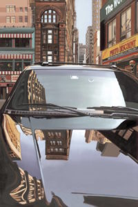 Great-Photorealistic-Paintings-of-NYC3-900x1350