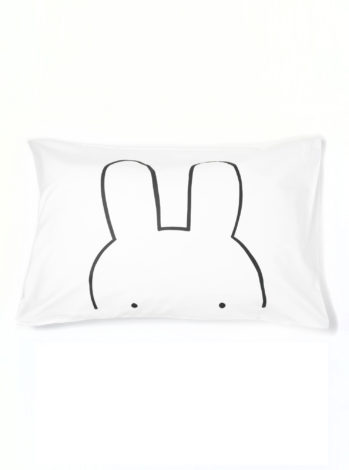 Sailor Janes giveaway for Cool Kids Clothes little pop studios sneaky rabbit pillowcase