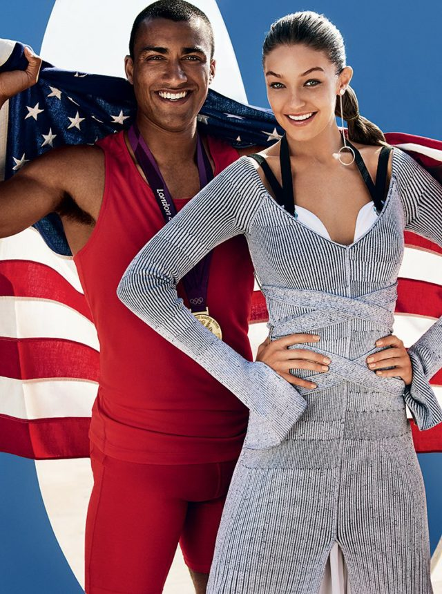 gigi-hadid-and-ashton-eaton-for-olympics-in-august-2016-vogue-cover-01