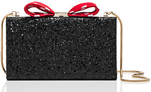 kate-spade-new-york-for-minnie-mouse-bow-clasp-clutch
