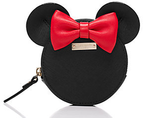 kate-spade-new-york-for-minnie-mouse-coin-purse