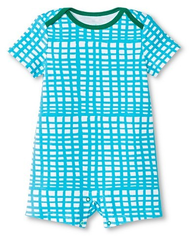 oh-joy-newborn-romper-blue-grid