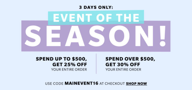 early-holiday-shopping-during-shopbop-main-event-banner-image