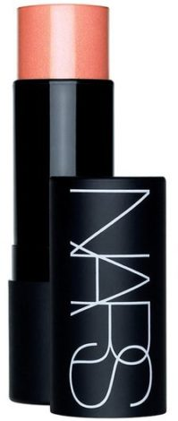 nars-orgasm-the-multiple-stick