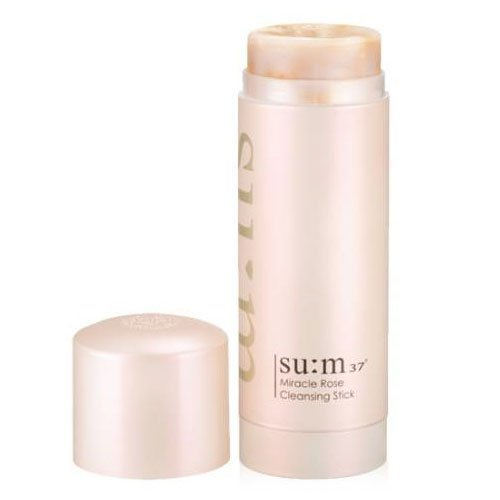 Su-m 37 miracle rose cleansing stick