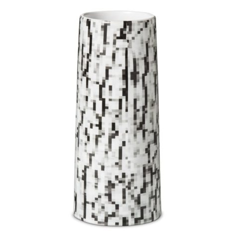 Modern by Dwell Magazine for Target vase