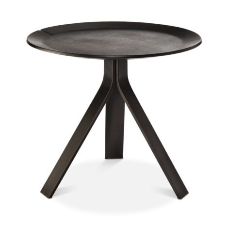Modern by Dwell Magazine for Target side table