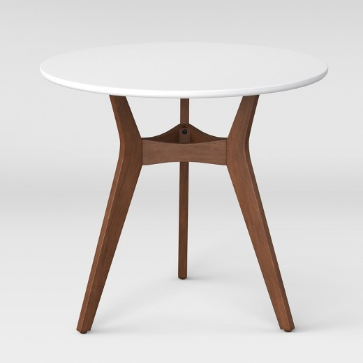 Project 62 at Target Emmond mid century modern accent table