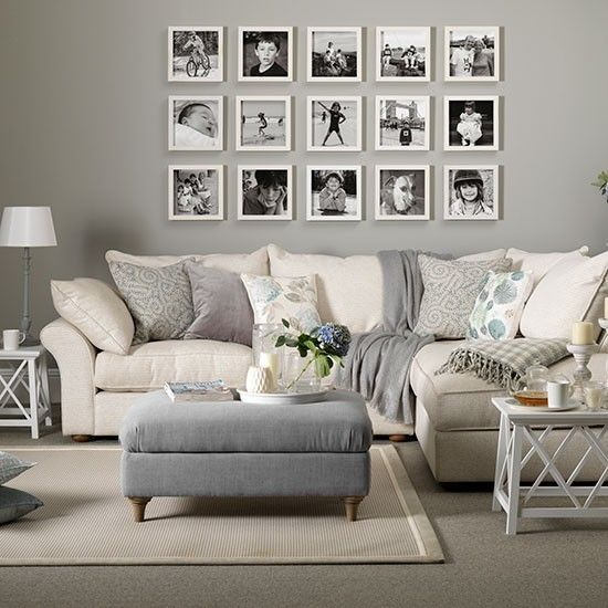 neutrals for fall house to home