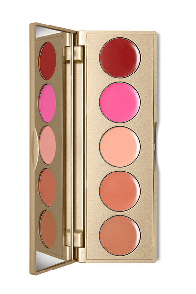 Best Black Friday items to buy 2017 - stila convertible lip and cheek color